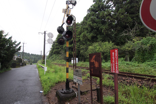 20110815_miyakono_castle-29.jpg