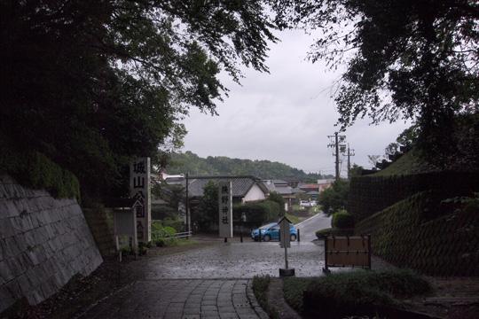 20110815_miyakono_castle-33.jpg