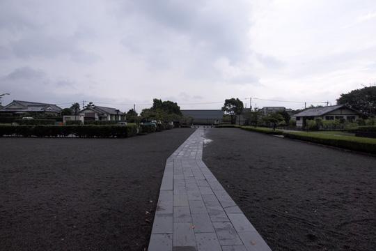 20110815_miyakono_castle-35.jpg