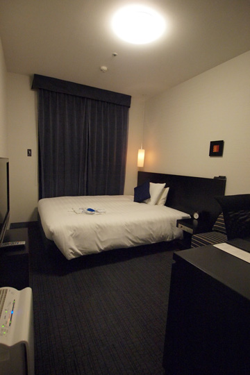 20110815_richmond_hotel-01.jpg