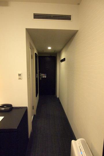20110815_richmond_hotel-05.jpg
