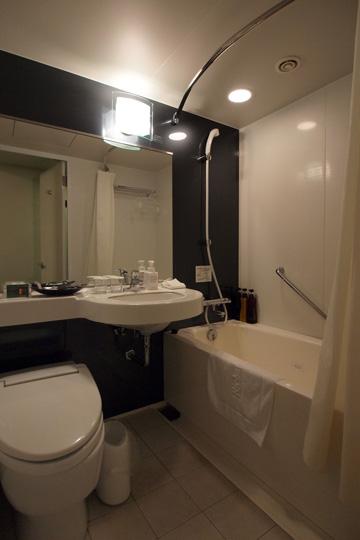 20110815_richmond_hotel-06.jpg