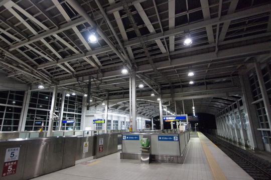 20110815_shin_yatsushiro-03.jpg