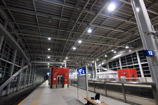 20110815_shin_yatsushiro-04.jpg