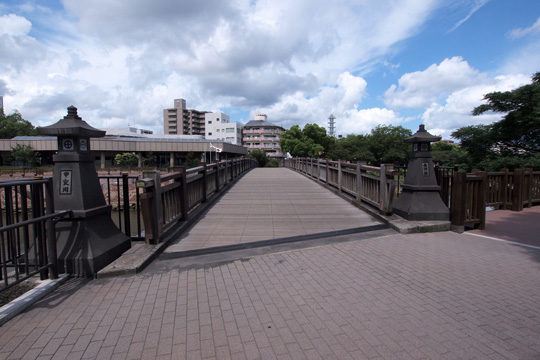 20110816_kagoshima-08.jpg