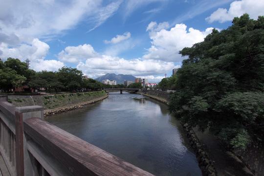 20110816_kagoshima-09.jpg