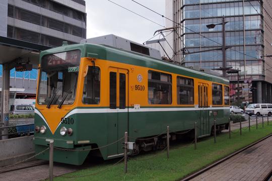 20110816_kagoshima_city_tram_9500-01.jpg