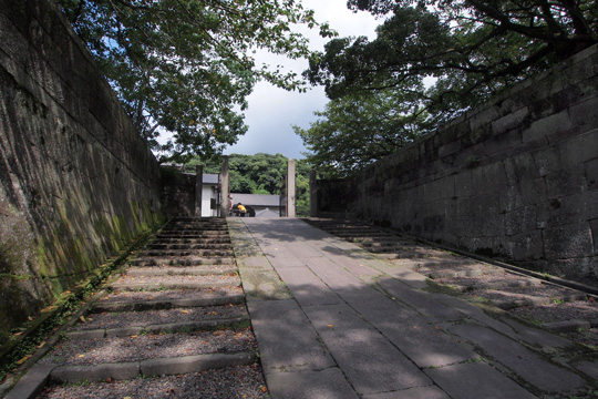 20110816_turumaru_castle-13.jpg