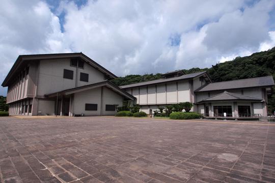 20110816_turumaru_castle-15.jpg