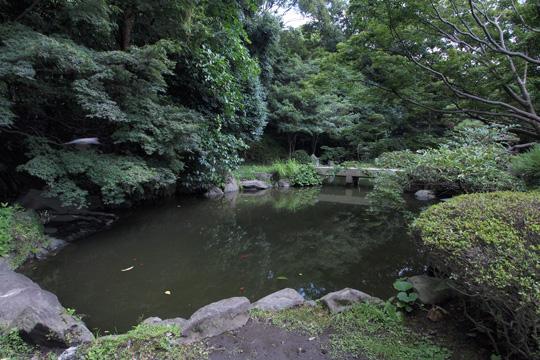 20110816_turumaru_castle-16.jpg