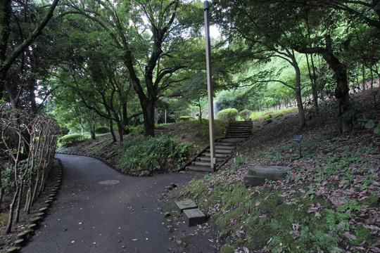 20110816_turumaru_castle-17.jpg