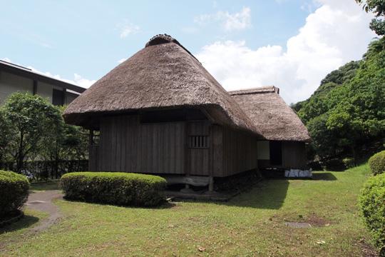 20110816_turumaru_castle-18.jpg