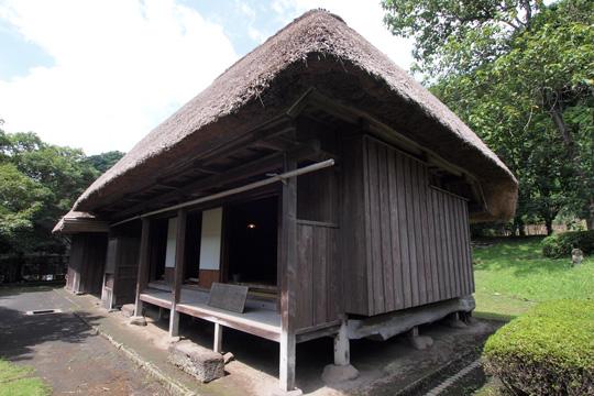 20110816_turumaru_castle-19.jpg