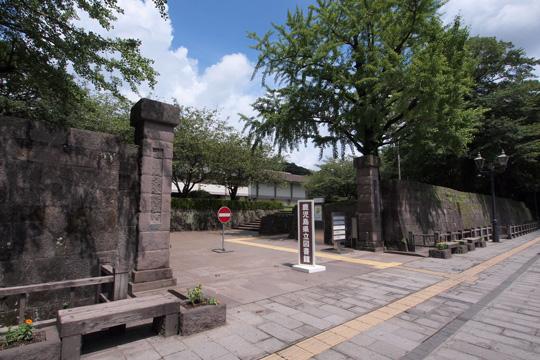 20110816_turumaru_castle-31.jpg