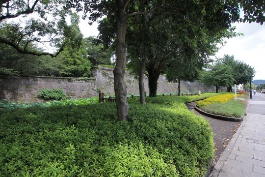 20110816_turumaru_castle-34.jpg