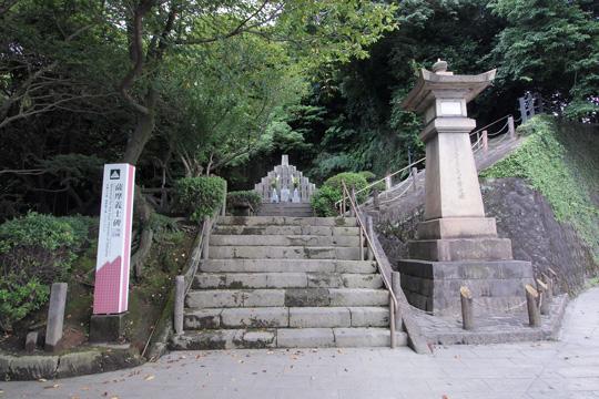 20110816_turumaru_castle-37.jpg