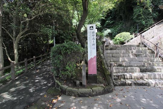 20110816_turumaru_castle-38.jpg