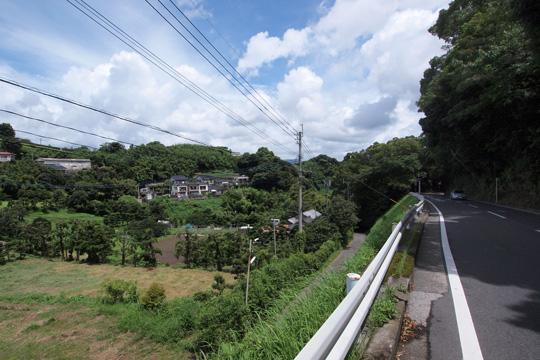20110816_turumaru_castle-49.jpg