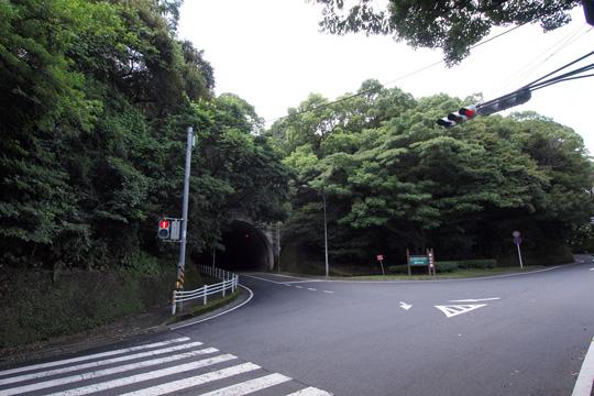 20110816_turumaru_castle-50.jpg