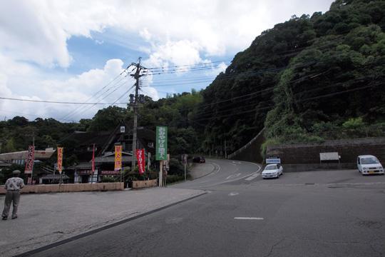 20110816_turumaru_castle-54.jpg