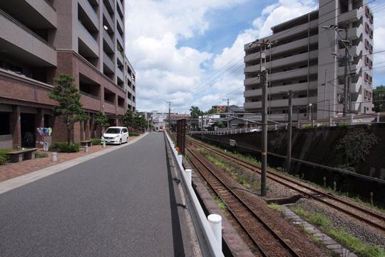 20110816_turumaru_castle-61.jpg
