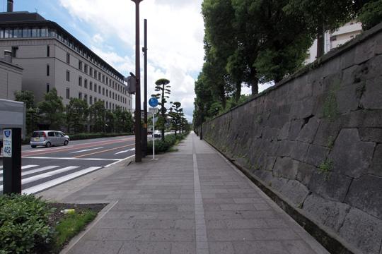 20110816_turumaru_castle-64.jpg