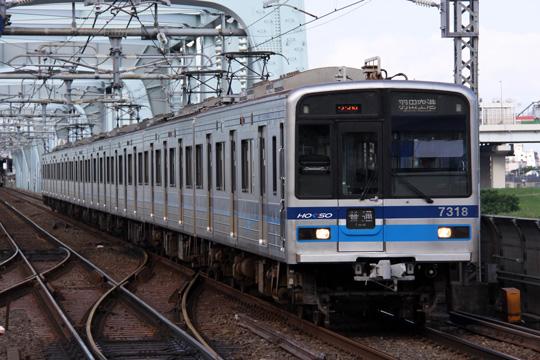 20110827_hokuso_7300-01.jpg