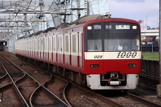 20110827_keikyu_n1000la-03.jpg