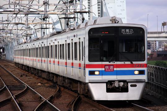 20110827_keisei_3400-01.jpg