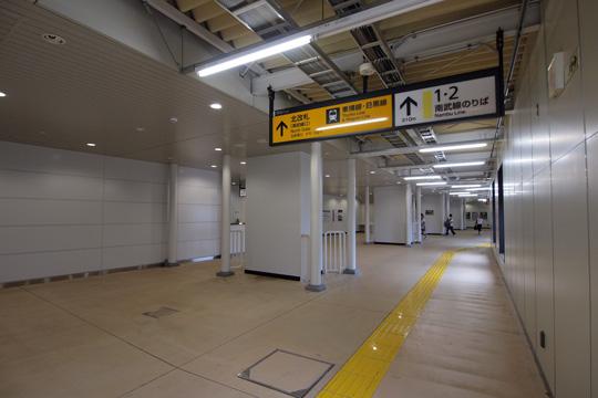 20110827_musashi_kosugi-07.jpg