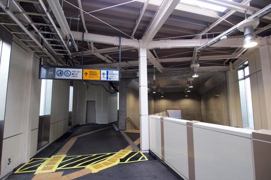 20110827_musashi_kosugi-12.jpg