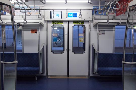 20110827_tokyo_metro_16000-in02.jpg