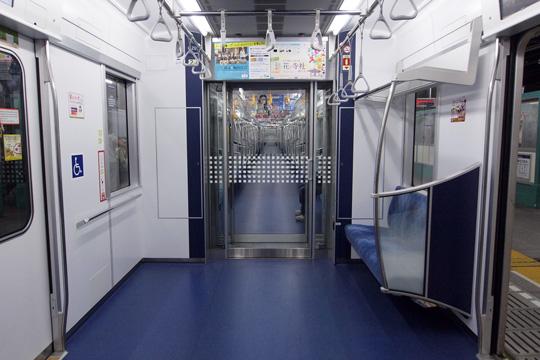 20110827_tokyo_metro_16000-in09.jpg