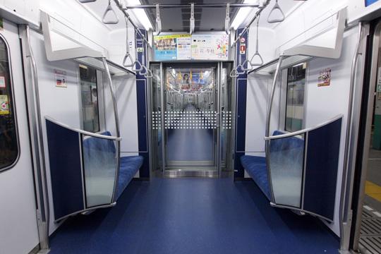 20110827_tokyo_metro_16000-in10.jpg