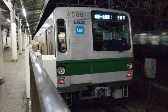 20110827_tokyo_metro_6000-01.jpg