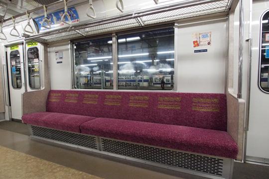 20110827_tokyo_metro_6000-in02.jpg