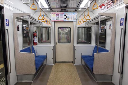 20110827_tokyo_metro_6000-in03.jpg