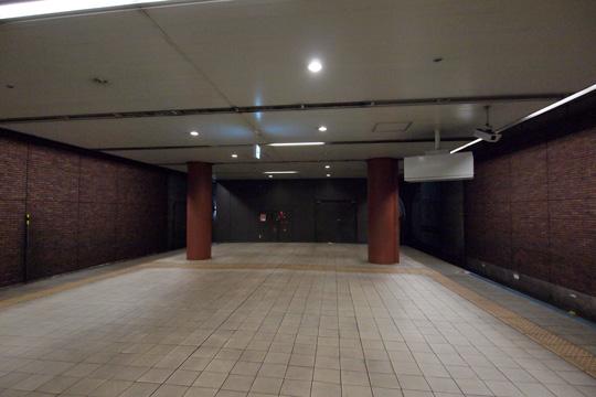 20110828_bashamichi-05.jpg