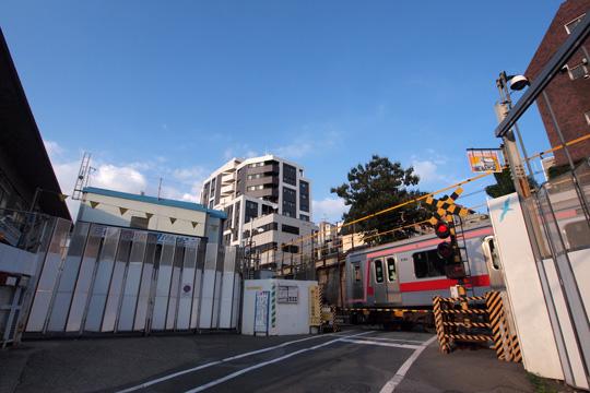 20110828_daikanyama-05.jpg