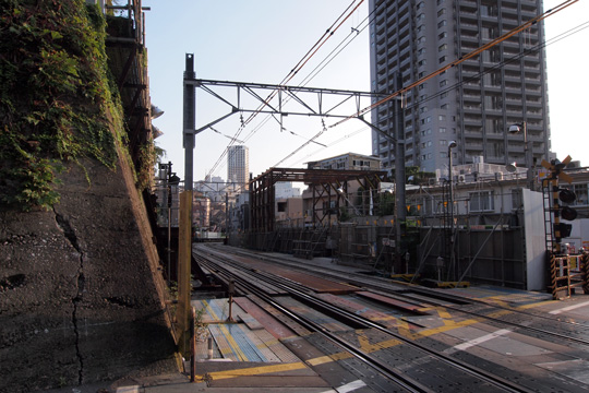 20110828_daikanyama-06.jpg