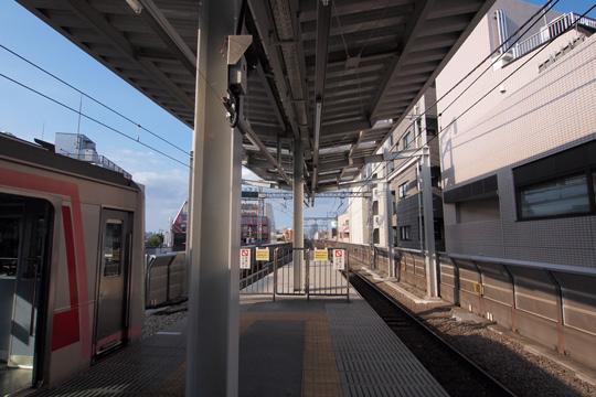 20110828_gakugeidaigaku-01.jpg