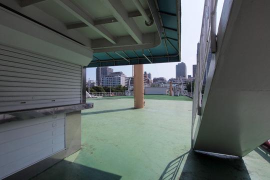 20110828_hikawamaru-47.jpg