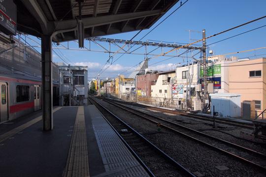20110828_jiyugaoka-03.jpg