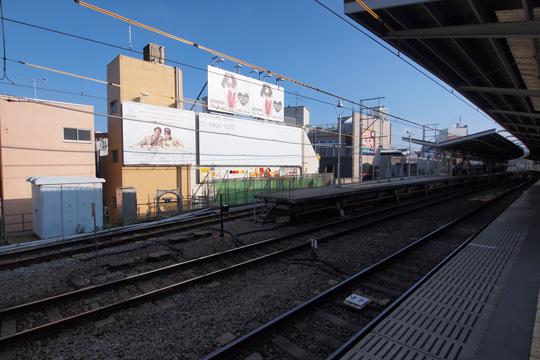 20110828_jiyugaoka-05.jpg