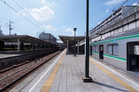 20110828_karakida-02.jpg