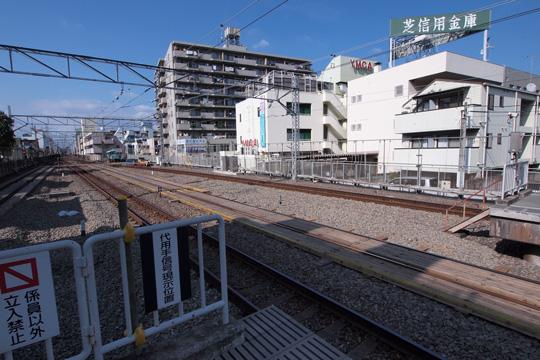 20110828_kikuna-04.jpg