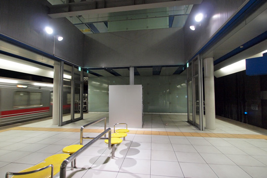 20110828_minato_mirai-05.jpg
