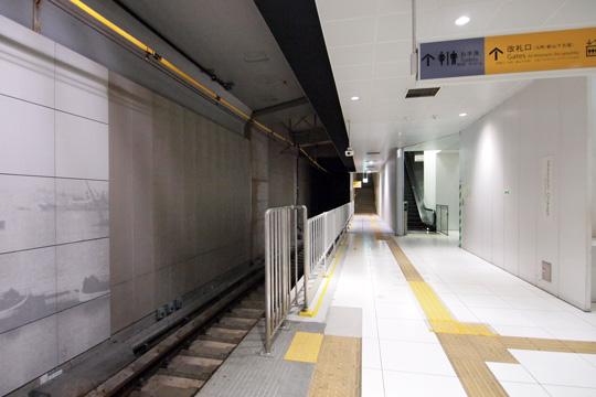 20110828_motomachi_chukagai-08.jpg