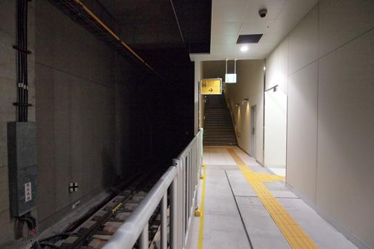 20110828_motomachi_chukagai-09.jpg