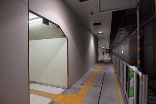 20110828_motomachi_chukagai-11.jpg